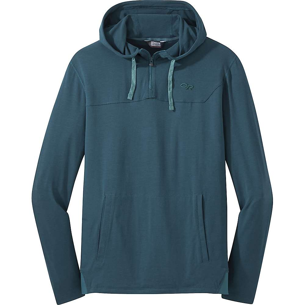 Outdoor Research Red Rock Hoody