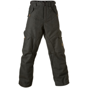 Oakley Puffy Layer Pant