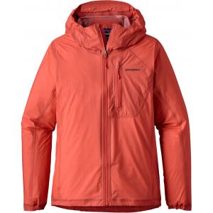 Patagonia Storm Racer Jacket