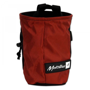 photo: Metolius Yosemite Chalk Bag chalk bag