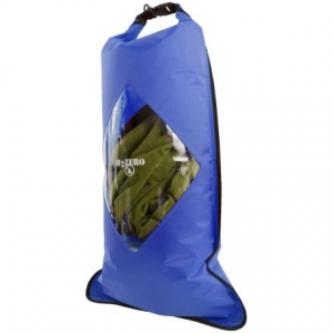 Seattle Sports Diamond Dry Bags