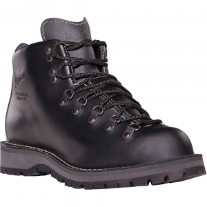 photo: Danner Mountain Light II backpacking boot