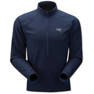Arc'teryx Accelero Pullover