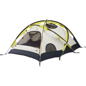 photo: Kelty Orb 3 four-season tent