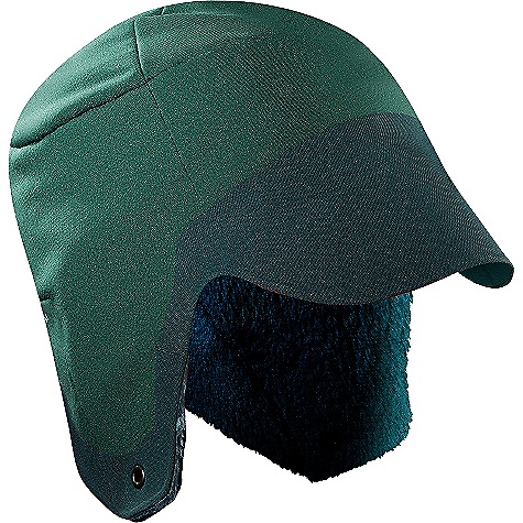 photo: Arc'teryx Hyllus Hat winter hat