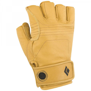 photo: Black Diamond Stone Glove glove/mitten