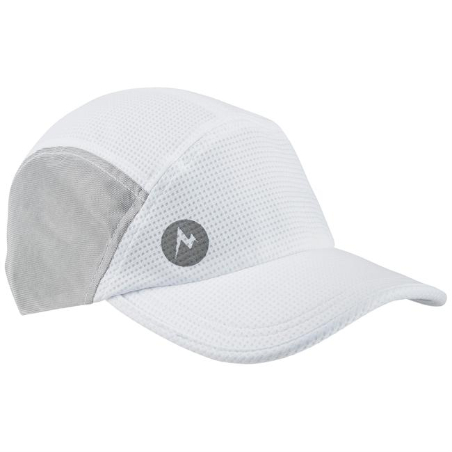 photo: Marmot Men's Tilden Running Cap cap