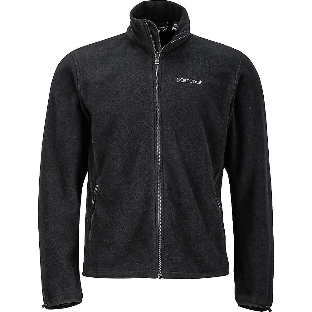 photo: Marmot Men's Ramble Component Jacket component (3-in-1) jacket