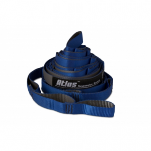 Eagles Nest Outfitters Atlas Chroma Straps