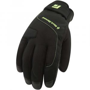 Black Diamond Torque Gloves