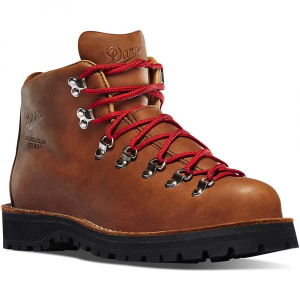Danner Mountain Light