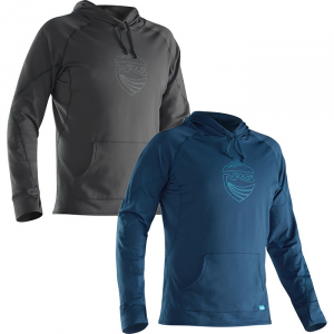 NRS H2Core Lightweight Hoodie