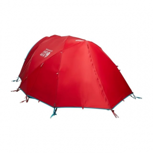 Mountain Hardwear Trango 3