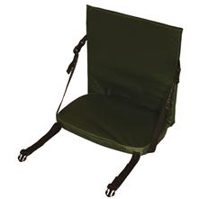 photo: Crazy Creek Canoe Chair III seat