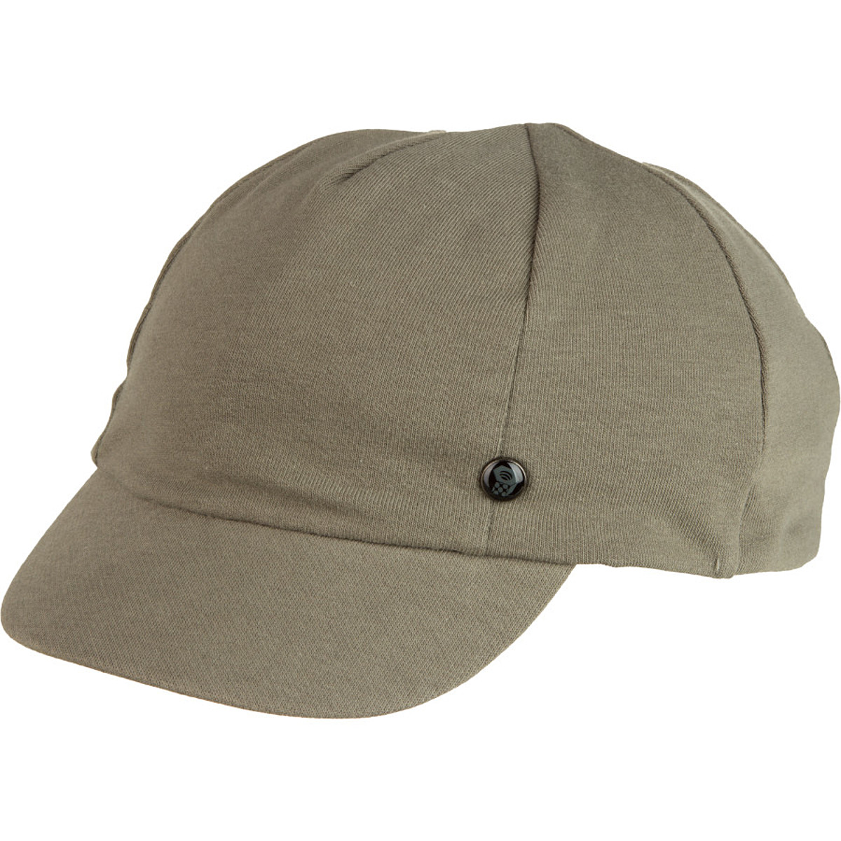 Mountain Hardwear Kevalo Cap