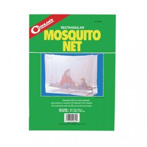 photo: Coghlan's Rectangular Mosquito Net bug net
