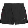 photo: Altra Running Short