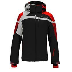 Spyder Titan Jacket