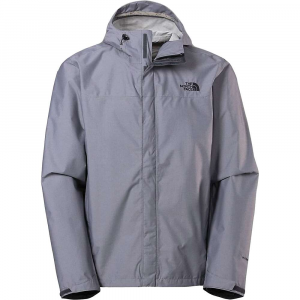 photo: The North Face Men's Novelty Venture Jacket waterproof jacket