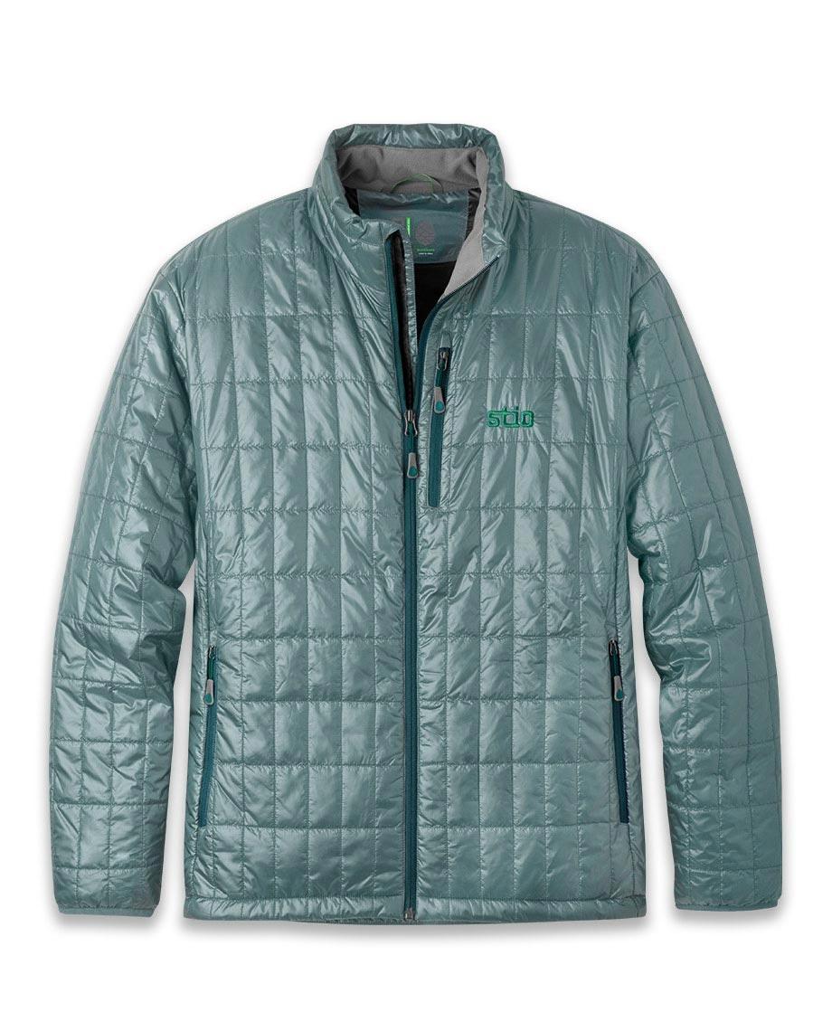 Stio Azura Insulated Jacket