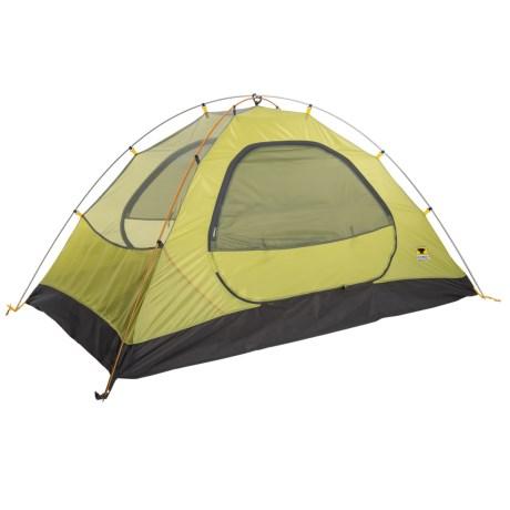 Mountainsmith Celestial Tent