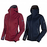 photo: Mammut Women's Ultimate Hoody