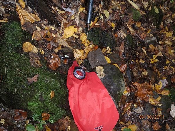 Fall-Trip-1-063.jpg