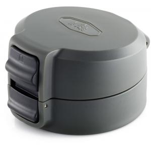 GSI Outdoors Microlite 720 Flip Lid
