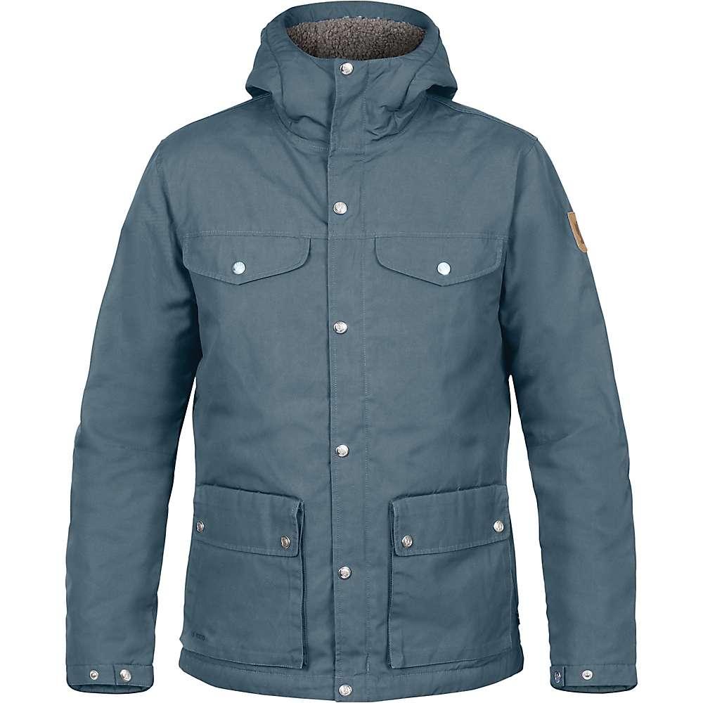 Fjallraven Greenland Winter Jacket