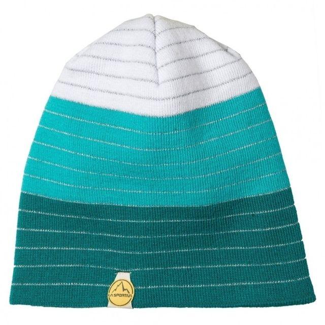 photo: La Sportiva Suber Beanie winter hat