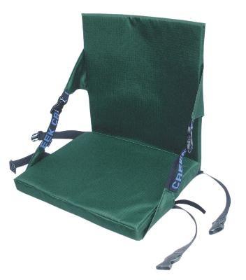 Crazy Creek Canoe Chair II