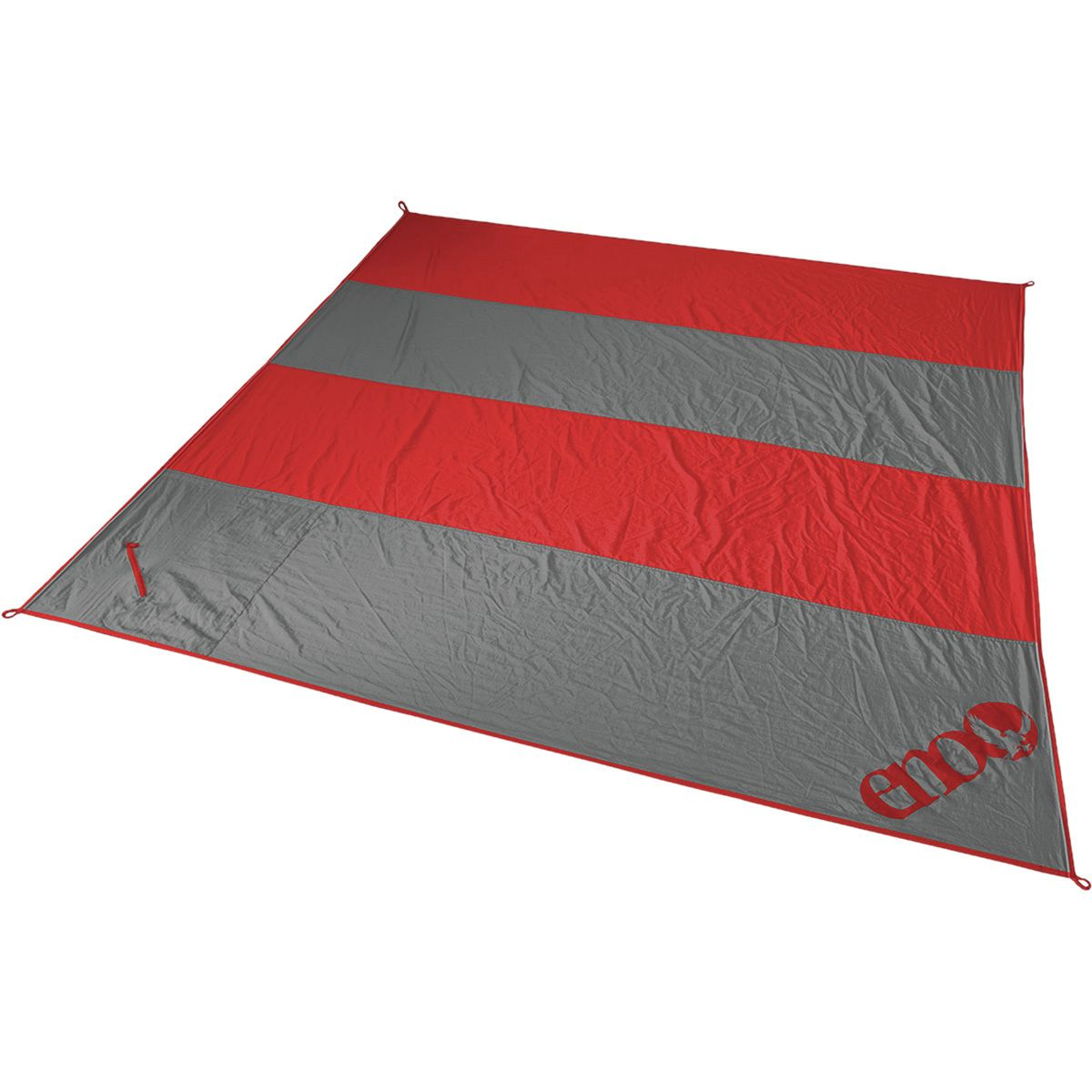 Eagles Nest Outfitters Islander Deluxe Blanket