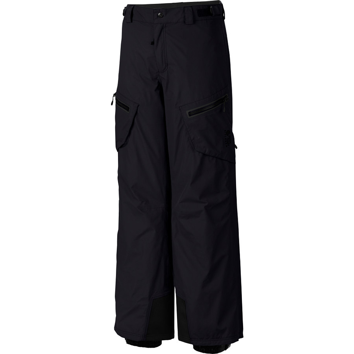 Mountain Hardwear Compulsion 2L Pant