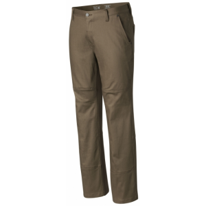 Mountain Hardwear Passenger Utility Pant