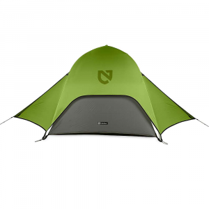 photo: NEMO Hornet 2P three-season tent