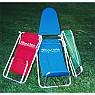 photo: Sling-Light Chair