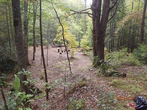 Fall-Trip-1-065.jpg