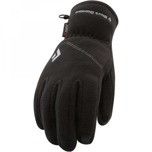 photo: Black Diamond Women's WindWeight Glove glove liner