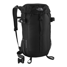 photo: The North Face Meteor 20 daypack (under 2,000 cu in)