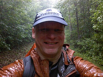 rainy_day_uwharrie_2.jpg
