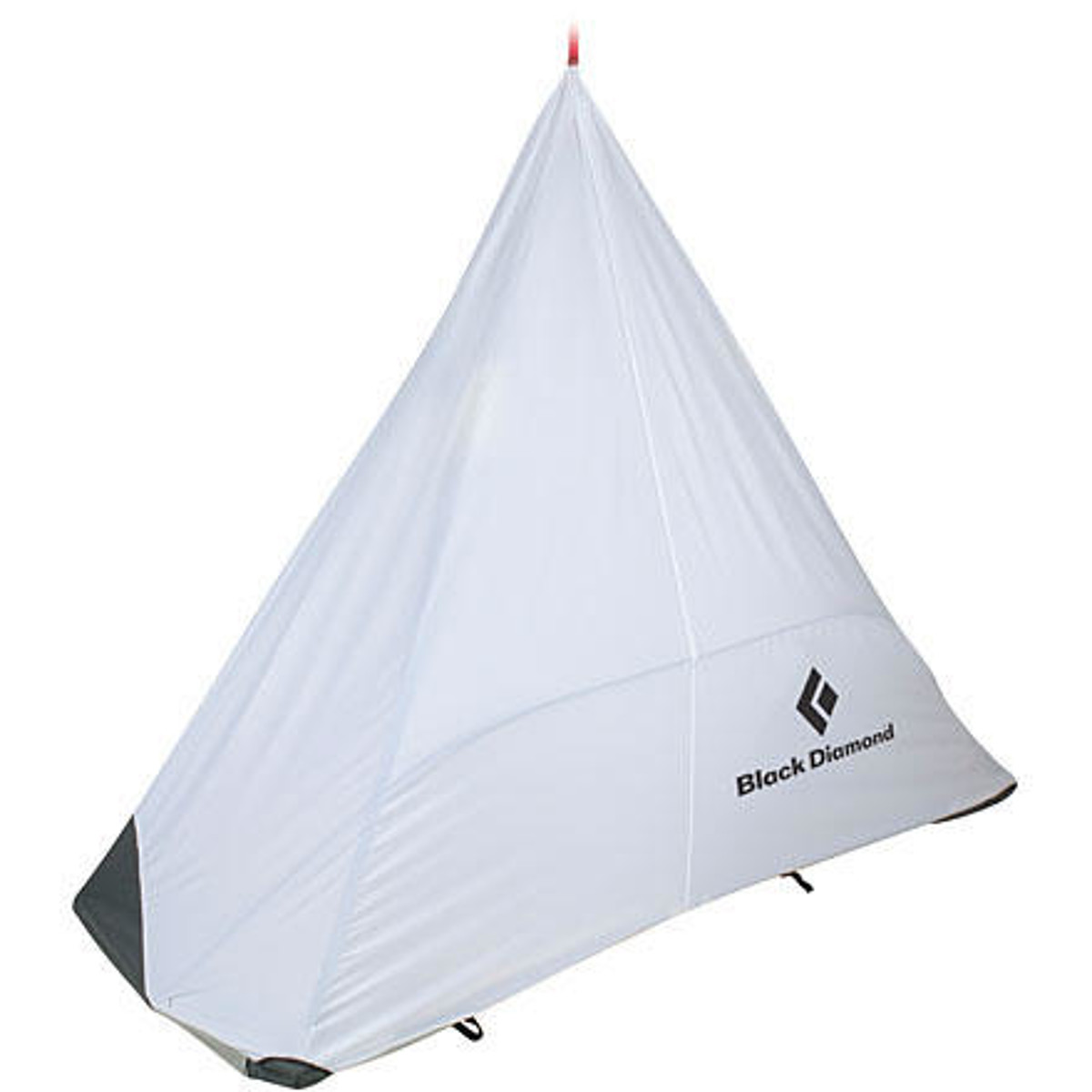 photo: Black Diamond Simple Fly, Double portaledge
