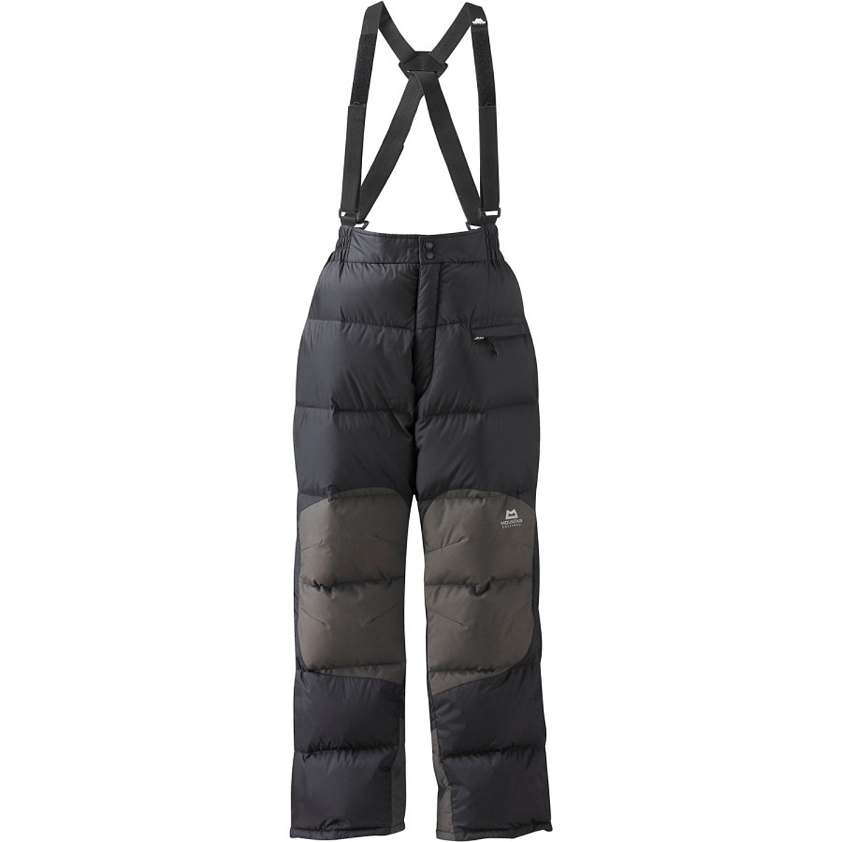 photo: Mountain Equipment Lightline Pant down insulated pant
