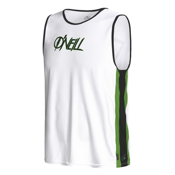 photo: O'Neill 24-7 Tech Tank Top short sleeve performance top
