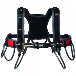 Trango Double Rack
