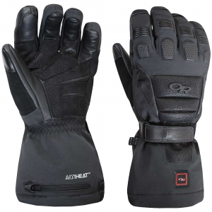 Outdoor Research Capstone Heated Glove