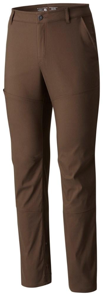 Mountain Hardwear AP Pant
