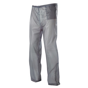 photo: Sierra Designs Men's Cloud Pant wind pant