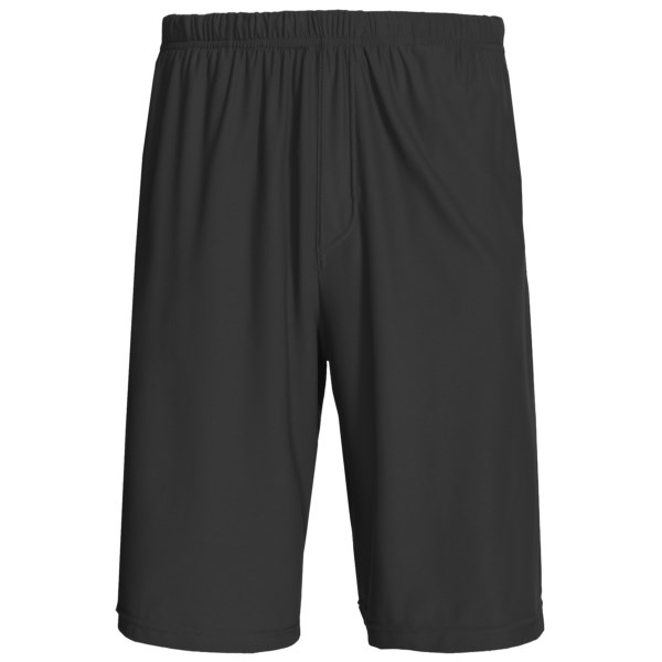 photo: O'Neill 24-7 Tech Short active short