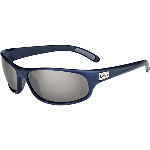 photo: Bolle Anaconda sport sunglass