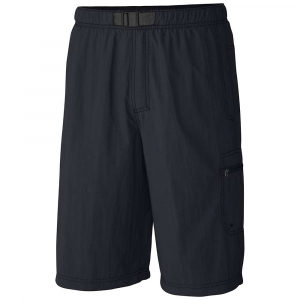 Columbia Palmerston Peak Short